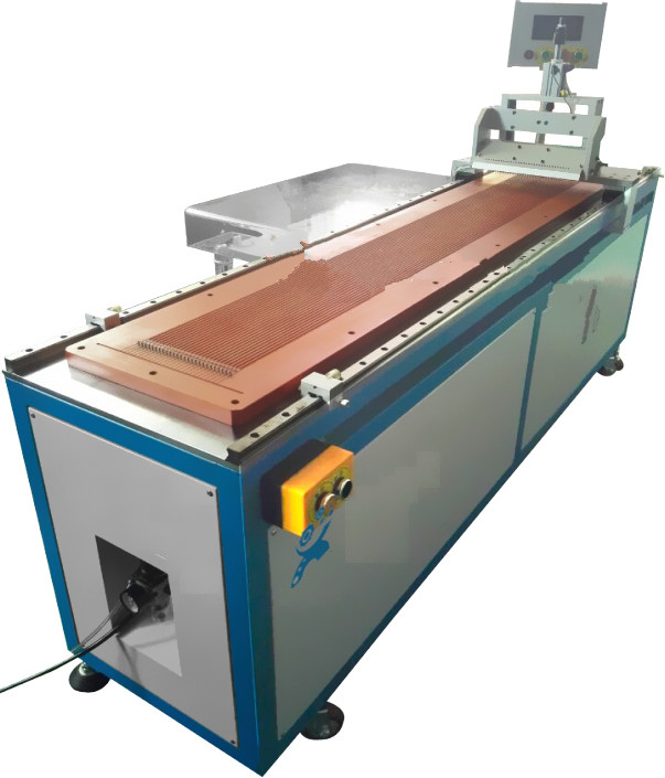 Pcb Separator Machine-Pcb Separator Machine Manufacturers, Suppliers and Exporters on pcbpunchingmachine.com Electronics Production Machinery